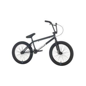 Vélo Complet